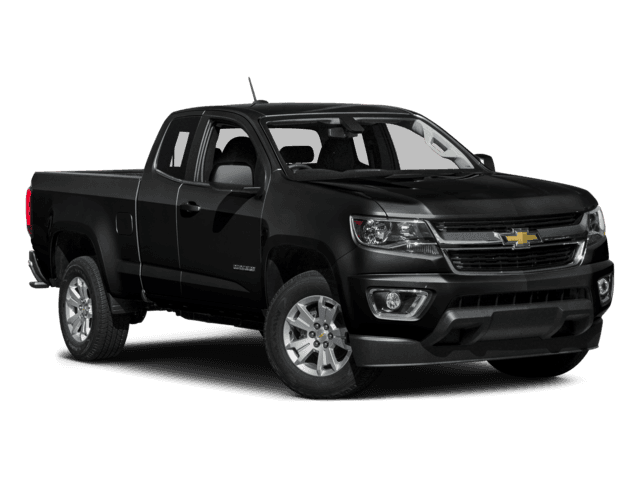 new 2016 chevrolet colorado 4wd lt extended cab pickup in braintree c48137 quirk chevrolet. Black Bedroom Furniture Sets. Home Design Ideas